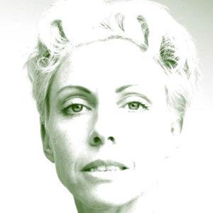 Connie Huppmann