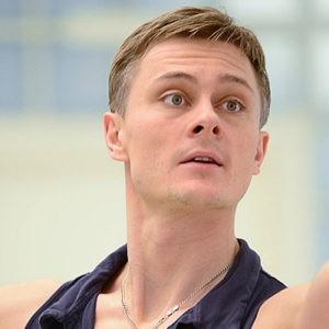 Oleksandr Maslyannikov