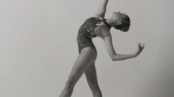 Im Gespräch mit Luisa über Ballett